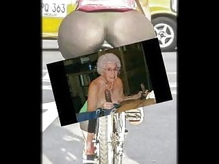 Kinky granny sex tgp Wandering grannies the hunt for kinky sex