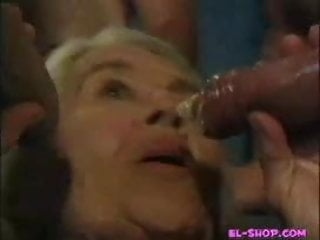 Oh My Fucking Stop The Porn Granny F70 Porn 51 Xhamster