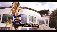 Chumbalacha 61 Te Quiero Puta