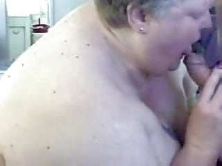 Tiny angles pics tits Bbw head 333 fat granny side angle view boobsfuck ending