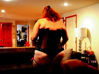 Southern charms busty angel - Whip me - i was late