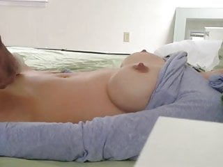 Loud squirting orgasms Loud orgasm during quarantine