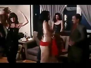 Celeb pussy upskirts Egyptian celeb dance