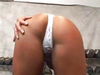Kristin erotica Kristine madison