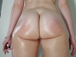 Penis enhancement weights 60 min of oily booty twerk enhanced version