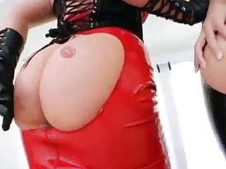 I want anal Assholes i want to eat