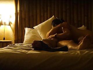 Gay panti pijat di jakarta - Hidden cam prostitute jakarta indonesia