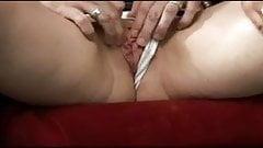 Sexshop 04