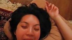 Asian Wife Deep Suck Free Free Xxx Asian Porn Video 32