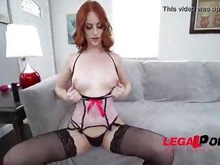 Mature natural sex vids - Vid-20191123-wa0047