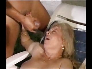 Senoir citizens with big tits Senior citizen compilation part 10