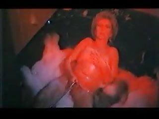 Erotica index pic vintage La sfida erotica 1986