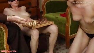 BDSM HARD