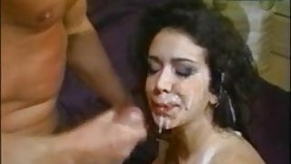 Classic - SF Blows & fucks PN - with Anal