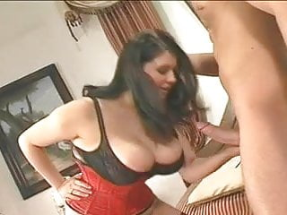 Double wife tits Naughty wife gets busted, then dpd