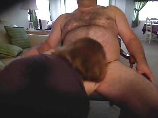 Married couple gangbang black video homemade - Chubby married couple fucking