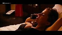 Eliza Dushku - Locked In