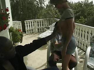 Codi milo nude Greta milos wst 16