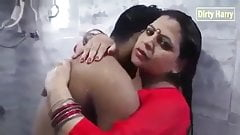 sexy kavitabhabhi hot videos
