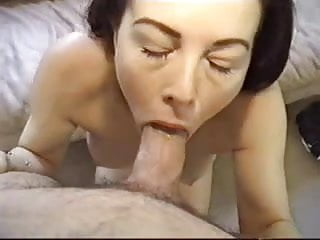 Sexual breast stimulation Anal stimulation to squirting