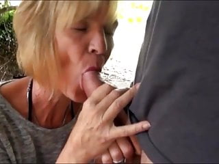 Anal housewife stories Under fucked german anal housewife