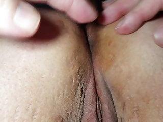 Ass tongue gay German ass slut get her ass tongue fucked by hubby
