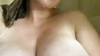 indian bhabi original boobs show