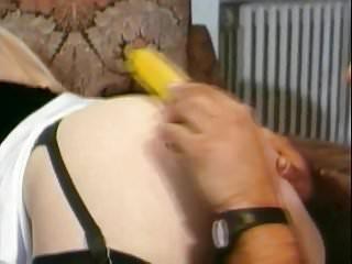 Showtime 1990s sex shows Moana pozzi threesome cicciolina e moana ai mondiali 1990