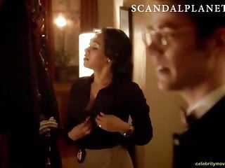 Naked city mike patton - Candice patton rough sex and hot scenes on scandalplanetcom