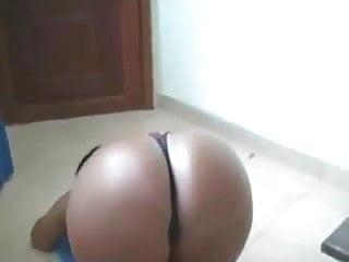 Darlen stripper youtube - Darlene amaro metedeira nata