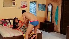 CinemaDosti premium video collection 4