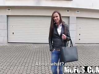 Hot nude chicks picks Public pick ups - hot euro chicks round ass starring victo
