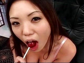 Kaiya pussy pics Kaiya lynn deepthroated and throat fucked