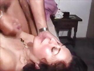 Oriental mature whores Mature whores cumshots