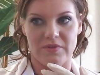 Homework movie video nurse boobs Knockin nurses 3 big tits movie