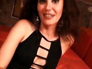 Spanish ass fucked hard Spanish mom hard fucked