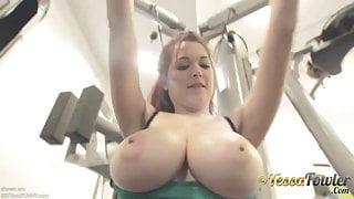 Beautiful Workout