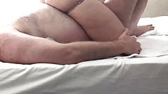 Massage with hand job by Chilean woman in Halifax, Yorkshire
