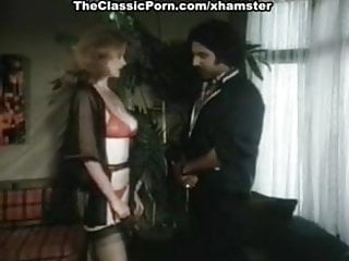 Harte erziehung german xxx Veronica hart, john alderman, samantha fox in vintage xxx