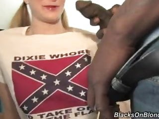 Dixie escorts boards Little dixie whore used by several blacks