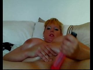 Body cumshot colection My mature,wife webcam colection