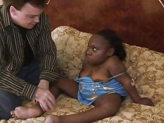 Biggest clit rhonda Horny handicap black woman monster clit your biggest fantasy