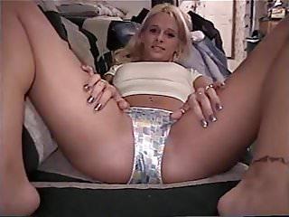 Xxx Satin Panties Png