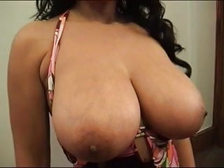 Kayla collins boobs - Boobs danica collins in swimsuit part 2