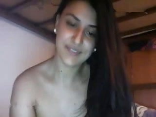 Naked indian wemon Naked desi on webcam