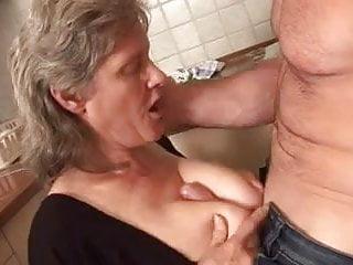 Sexy omas - Omas - ruestig, rattig und pervers