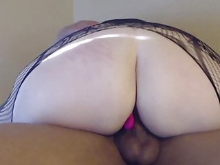 Asian dub foundation bio Black cock creampied my pussy on live cam and link is in bio
