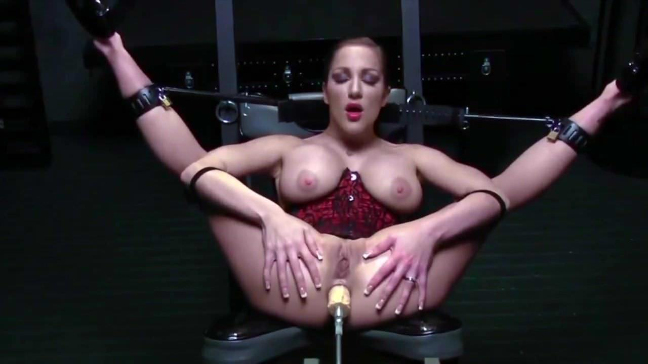 Xvideo pantyhose sex fantasies