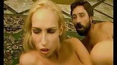 Franzoesischer Porno 8