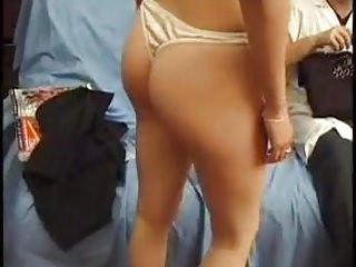 Jesica alba naked picture Jesica sos sodomie 2